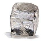 icecube-magnum